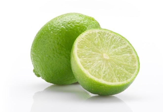 Limón sutil